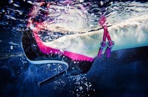 minna-parikka-image-finland-stocking-heel-pink-black