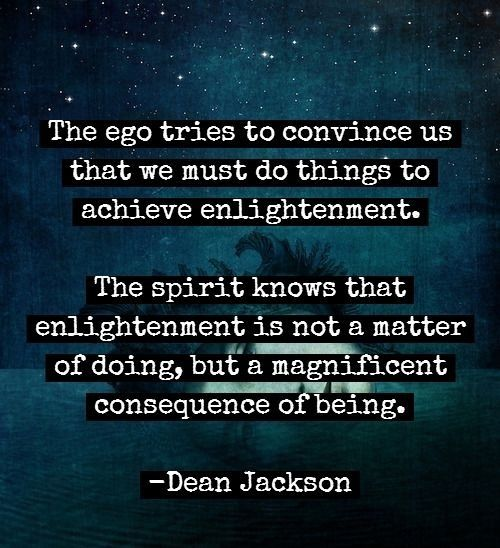 Enlightenment Quotes Delectable Enlightenment Quotes Meditation Consciousness Enlightenment