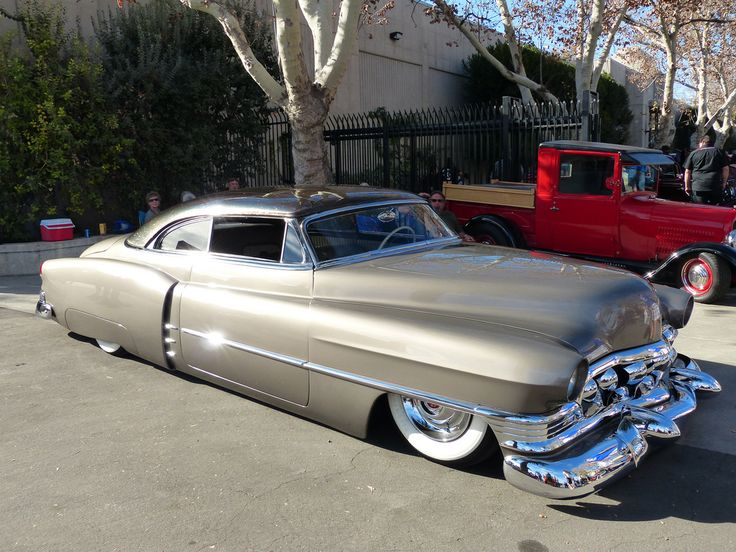 110 best images about vintage cadillac on pinterest cars. Cars Review. Best American Auto & Cars Review