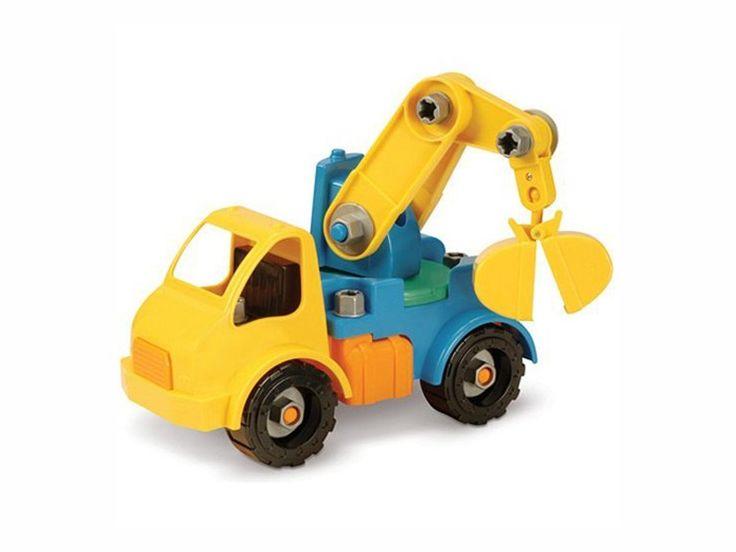 Crane Tmnt Toys : Best apollo s wish list images on pinterest at