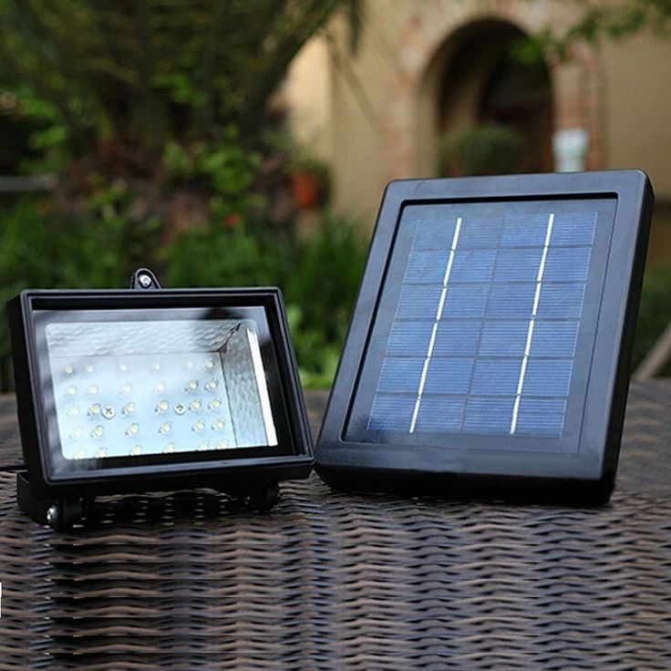 34.19$  Watch now - https://alitems.com/g/1e8d114494b01f4c715516525dc3e8/?i=5&ulp=https%3A%2F%2Fwww.aliexpress.com%2Fitem%2FEnergy-Saving-Solar-Lamp-Solar-Power-Panel-30-LED-Solar-Light-Outdoor-Sport-Yard-Sidewalk-Fence%2F32616023992.html - Energy Saving Solar Lamp Solar Power Panel 30 LED Solar Light Outdoor Sport Yard Sidewalk Fence Path Pool Pond Lawn Garden Lamp