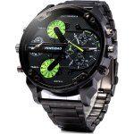 http://www.gearbest.com/men-s-watches/pp_242593.html