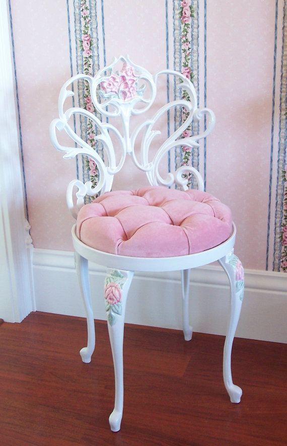 boudoir furniture - Buscar con Google