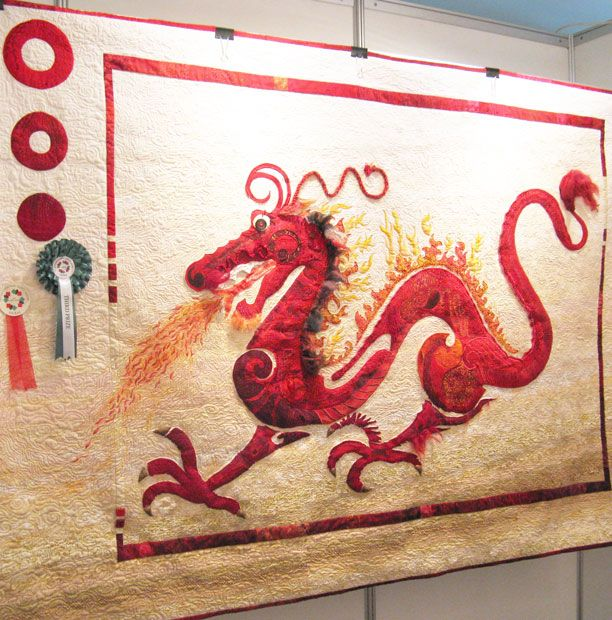 12 Best Images About Chinese Dragons On Pinterest