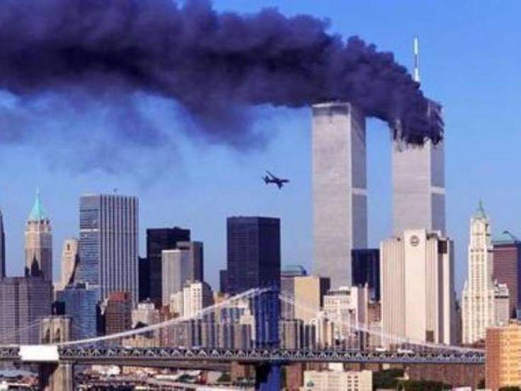 αλεπού του Ολύμπου: 11η Σεπτεμβρίου: Έχει πια αποκαλυφθεί στην ολότητά...