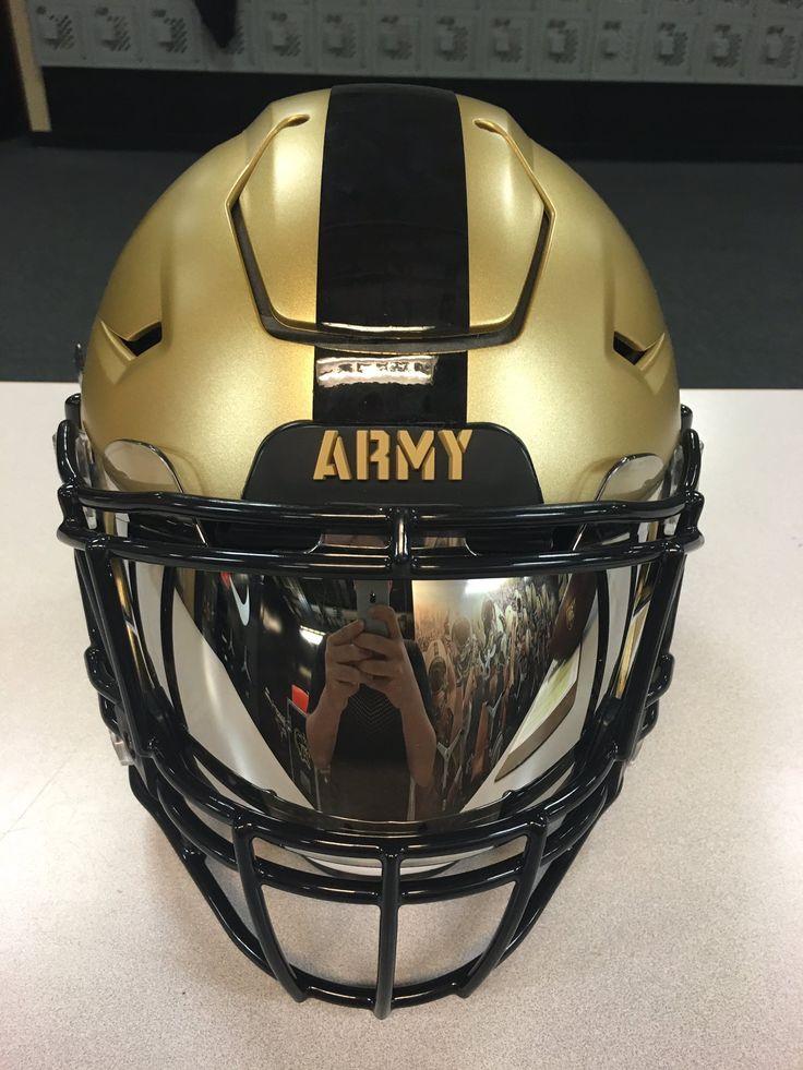 Army Football