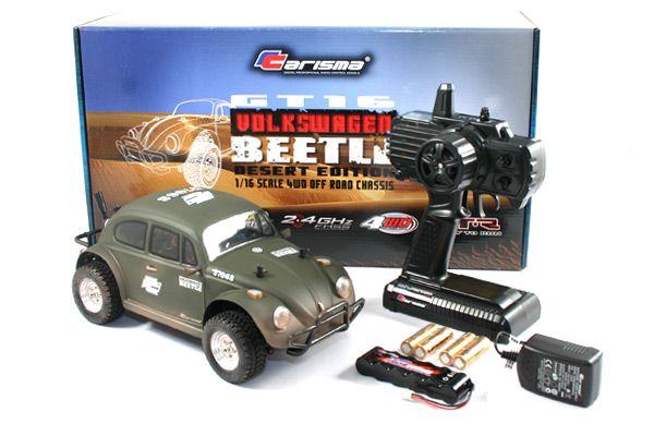 RC Model Shop Direct CA57068
