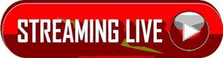 "[url=""http://glassolutions.fr/sites/default/files/webform/aspen_x_games_aspen_2017_live_streaming_-_watch_x-games.pdf""]X Games Aspen 2017 Live Stream[/url]"
