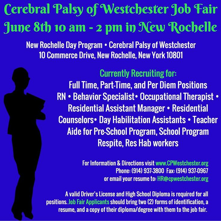 Weu0027re # hiring in # Westchester ! Join us on June 8th - respite worker sample resume