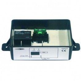 Séparateur automatique de réfrigérateur Inovtech
