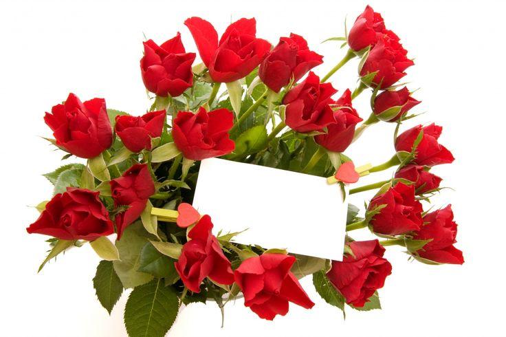 Картинки с днем рождения лариса красивые букеты