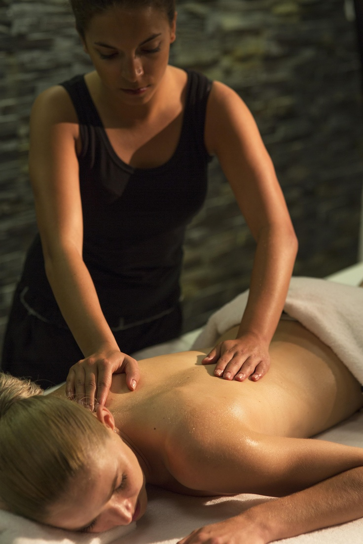 #comfort #luxury #anasa #spa http://blog.patmosaktis.gr/2013/05/luxury-must-be-comfortable.html#more