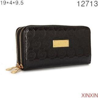 http://www.freerunners-tn-au.com/  Michael Kors Wallets #Michael #Kors #Wallets #cheap #Online #fashion