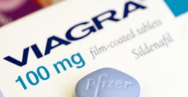 Congress holds emergency session to fight growing cost of Viagra