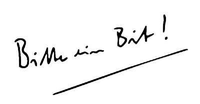 BITBURGER HISTORY - Successful since 1817