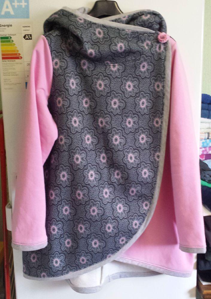 die besten 25 damen sweatshirt jacke ohne kapuze ideen auf pinterest damen sweatshirt. Black Bedroom Furniture Sets. Home Design Ideas