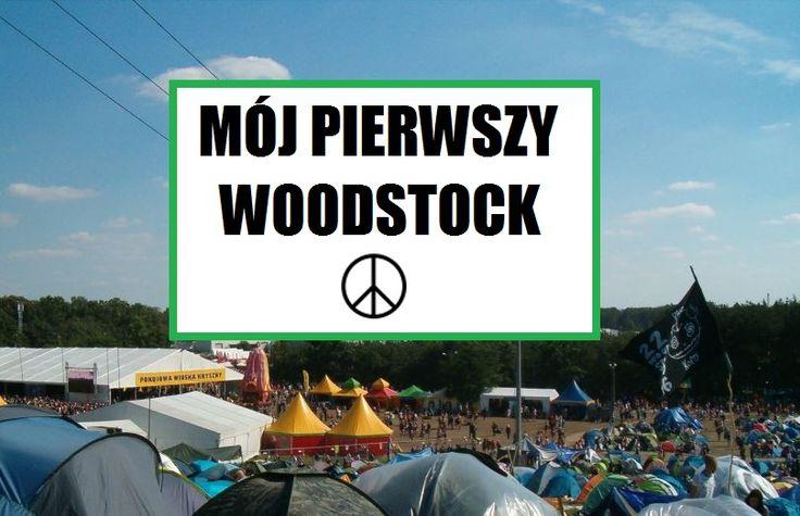 Wrażenia z Przystanku Woodstock 2016.