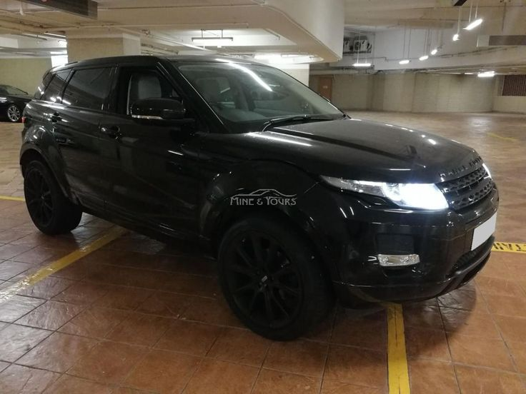 2012 #Land Rover #RangeRover #Evoque  (Code 2001) 2 owners. 1999cc. #Automatic Visit our website. http://www.mymotors.com.hk/vehicle_view.php?id=2096 Like our fanpage. Thanks. www.facebook.com/MYmotors #cars #Car #MYM #MYMCars #Silver #HongKong #HK