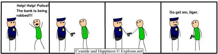 http://explosm.net/comics/134/