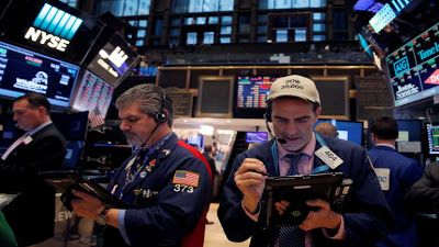 Share and Stock Market Tips: Indian ADRs: Tata Motors, Wipro, ICICI Bank down >...