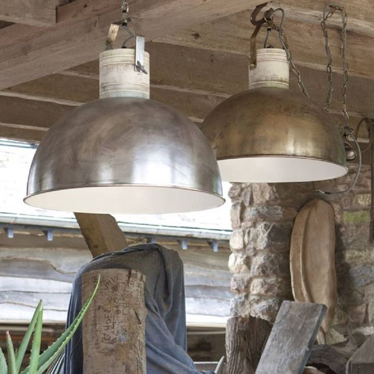 Are you interested in our dome pendant ? With our large pendant light fitting you need look no further.