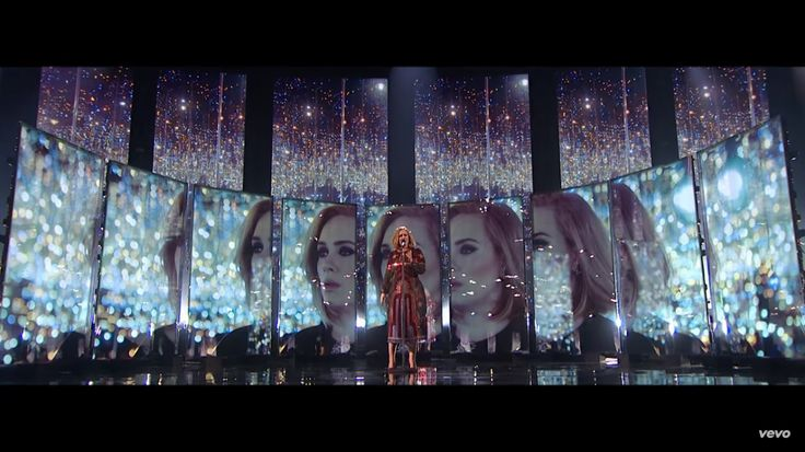 Adele+-+When+We+Were+Young+%28+%23Live+at+The+BRIT+Awards+2016+%29.jpg (1366×768)