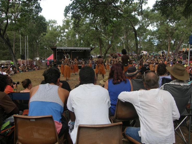 The Laura Dance and Cultural Festival happens every second year up in the Cape. (Cape York). 2013 was a fantastic event. watch for updates. photo by Jenuarrie