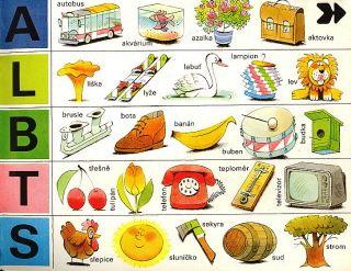 Internetový antikvariát U 108 Buddhů -- -- Noll M. / Foll D. -- Hry se slovy a písmenky