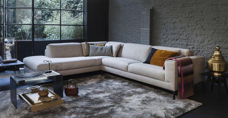 49 beste afbeeldingen over moodboard woonkamer en keuken op pinterest ramen ontwerp en tuin - Size tapijt in de woonkamer ...
