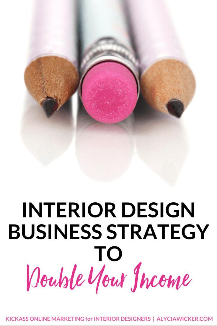 604 best Interior Design Business Tips images on Pinterest