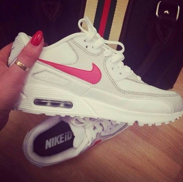 the latest 31d2e 97543 Chaussures Nike Pas Cher ...