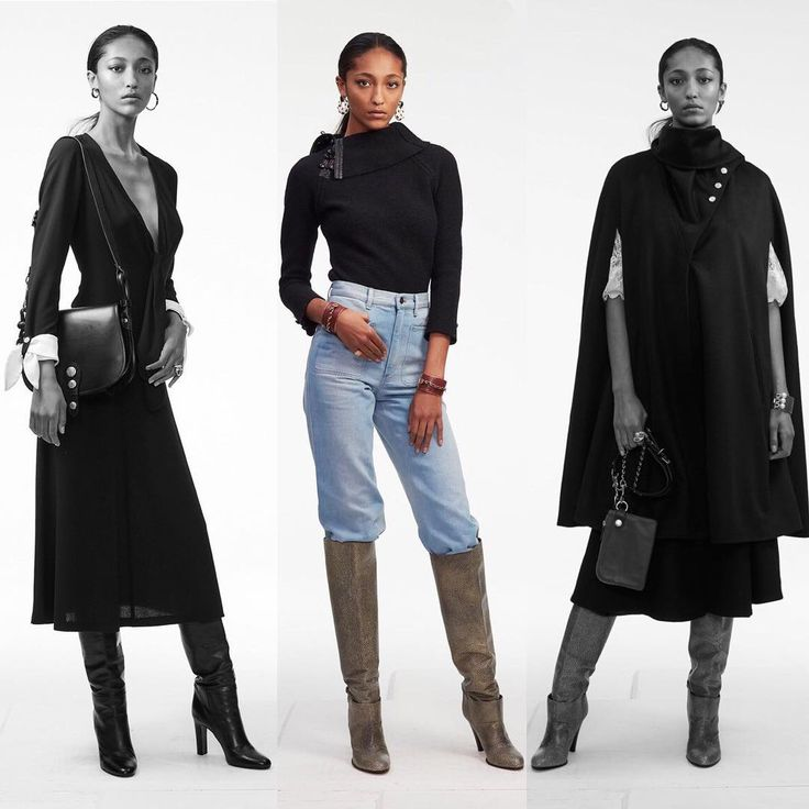 Maison Mayle Джейн Мейл, в прошлом любимица модных инсайдеров, которая была вынуждена закрыть свой бренд, этой осенью запускает его вновь, выступая с очень женственной, местами роковой коллекцией в духе своих прежних творений
