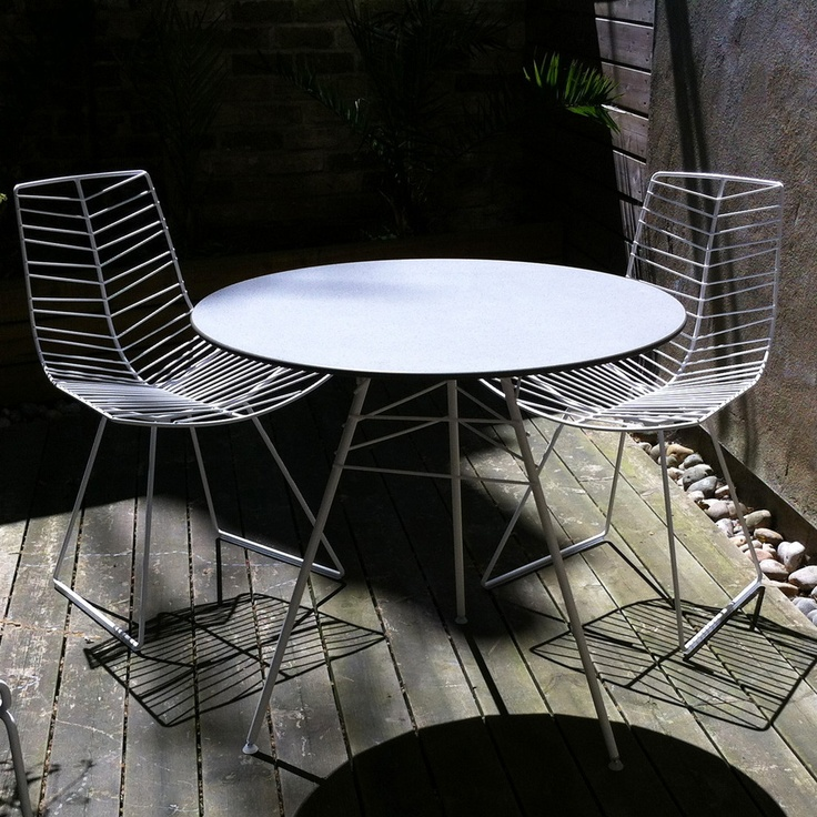 Pictures of Leaf Chair by Lievore Altherr Molina, Arper