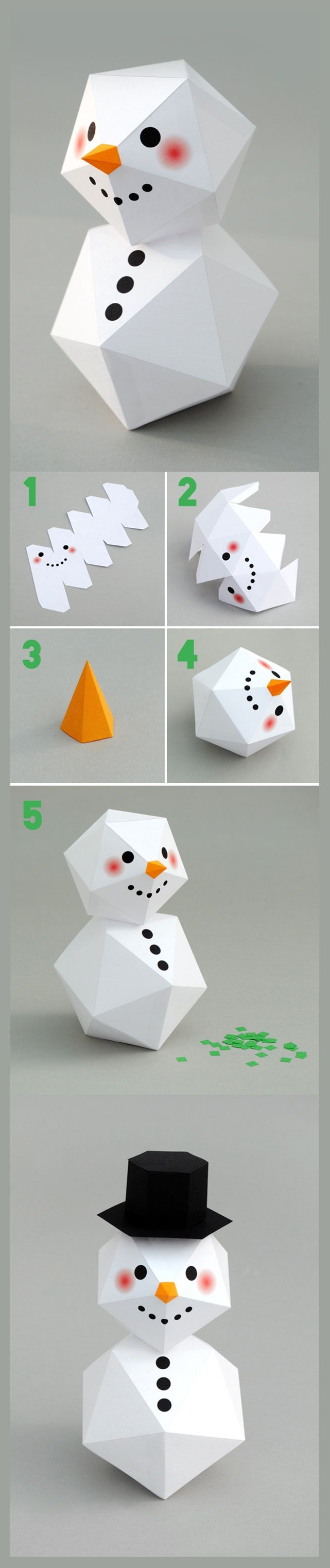 http://www.minieco.co.uk/images/sept14/snowman2.pdf http://www.minieco.co.uk/images/sept14/snowman1.pdf