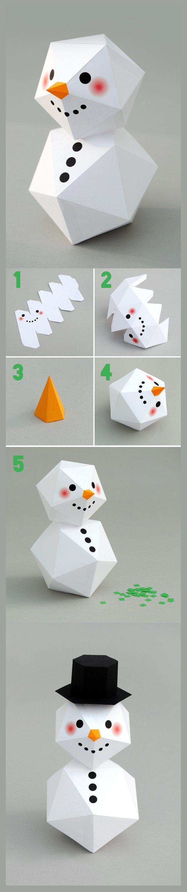 http://www.minieco.co.uk/images/sept14/snowman2.pdf http://www.minieco.co.uk/images/sept14/snowman1.pdf