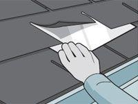 Roof+Repair:+How+to+Fix+Leaks+and+Broken+Shingles++-+PopularMechanics.com
