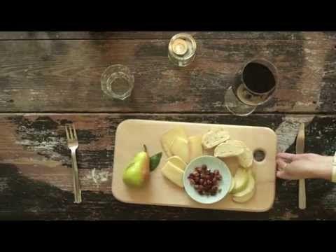 You Tube - New Brunswick's Food & Drink  | Discover the heart of New Brunswick, Canada #ExploreNB #ExploreCanada