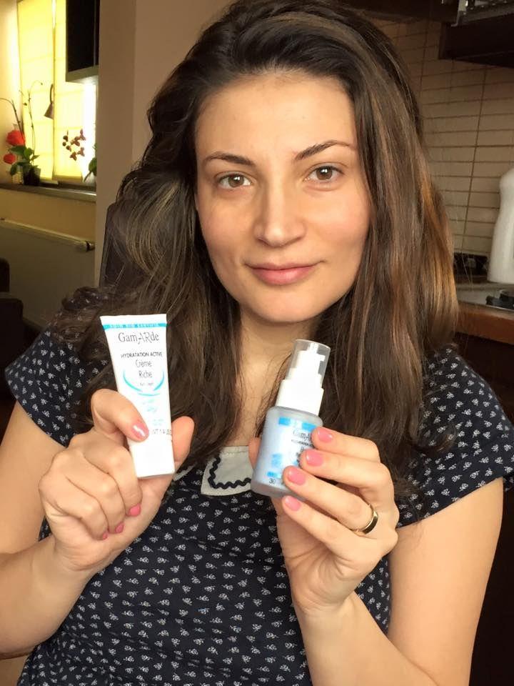 http://ioanaginghina.ro/3-produse-dermatocosmetice-bio-care-mi-au-facut-viata-mai-frumoasa/