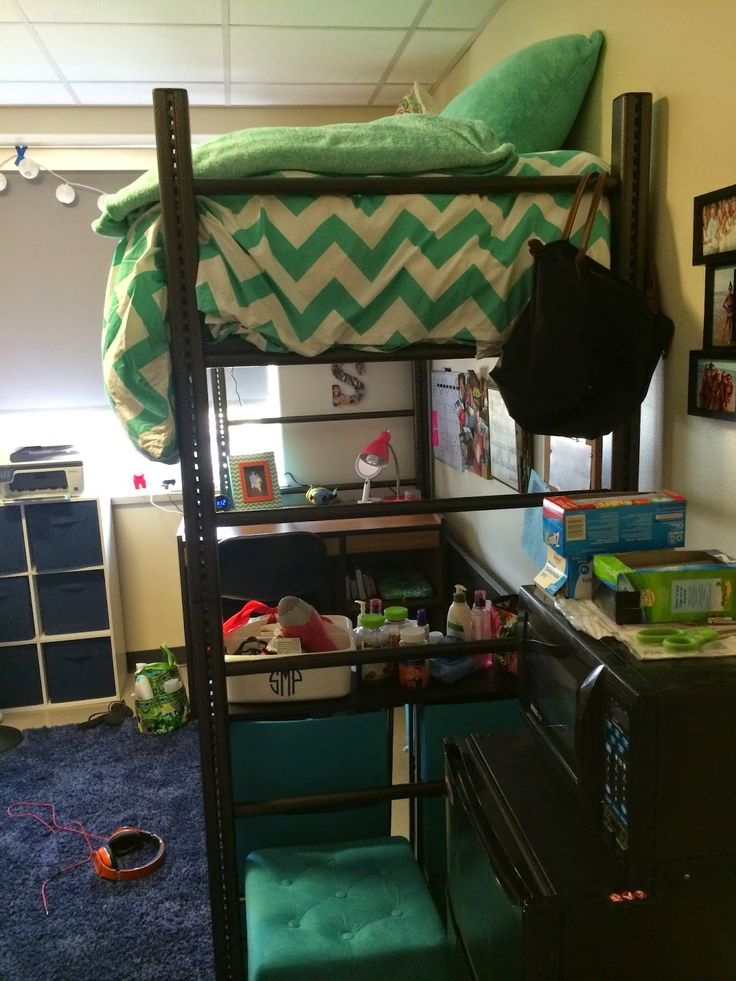 117 Best College/Dorm Room Images On Pinterest | College Dorm Rooms, Ohio  State Baby And Ohio State Decor Part 67