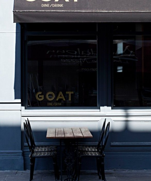 finch-interiors-goat-chelsea-6