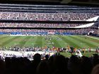 #Ticket  2 Chicago Bears vs Philadelphia Eagles tickets 9/19/16 Section 235 Row 7 #deals_us