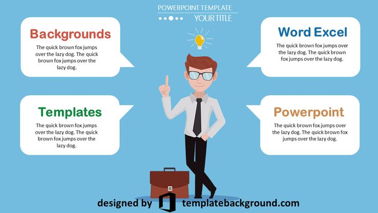 business puzzle list diagarm powerpoint templates ppt presentation - puzzle powerpoint template