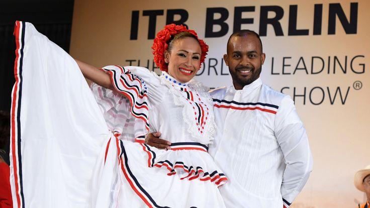 Tahiti-Tattoos & mehr - Die Highlights der weltgrößten Reisemesse ITB