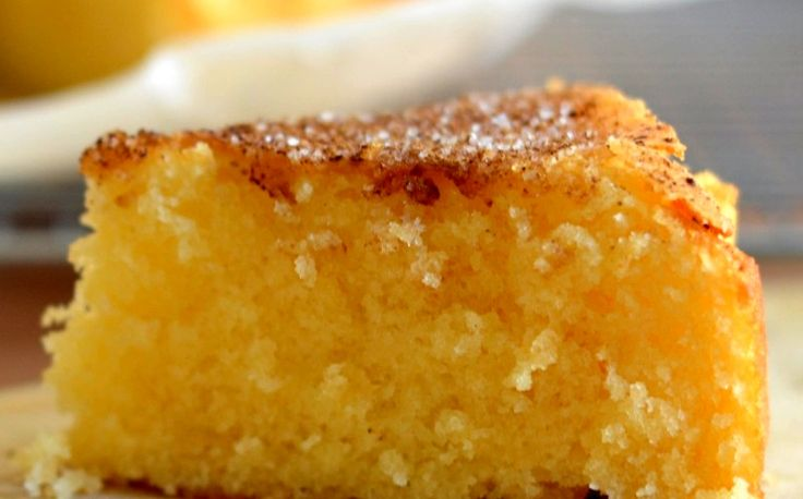 Looking to make a simple cake for afternoon tea for the kids? This is a winner. Ingredients  2 tbsp butter, softened ½ cup caster sugar 1 tsp vanilla extract 1 large egg ½ cup milk 1 cup self raising flour 3 tbsp caster …