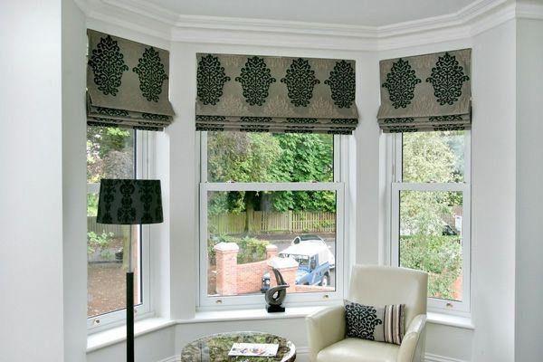 Die besten 10 erkerfenster ideen auf pinterest erker sitze erker sitz und haus design - Fenster zumauern welcher stein ...