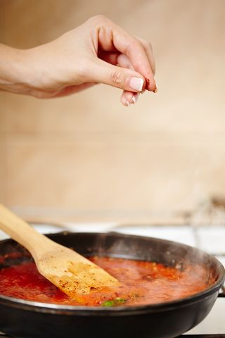 Best Pizza Sauce for Home Made Pizza