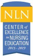 Online Nursing Degree Programs | Nursing Online Degrees | WGU - D