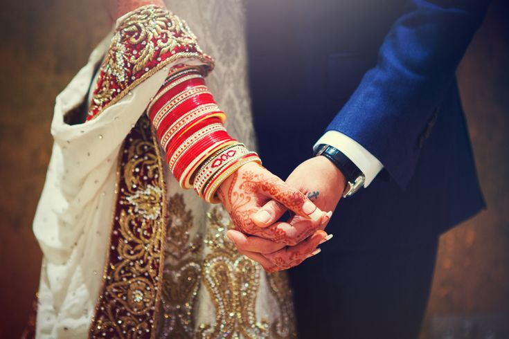 how to know whether love or arranged marriage