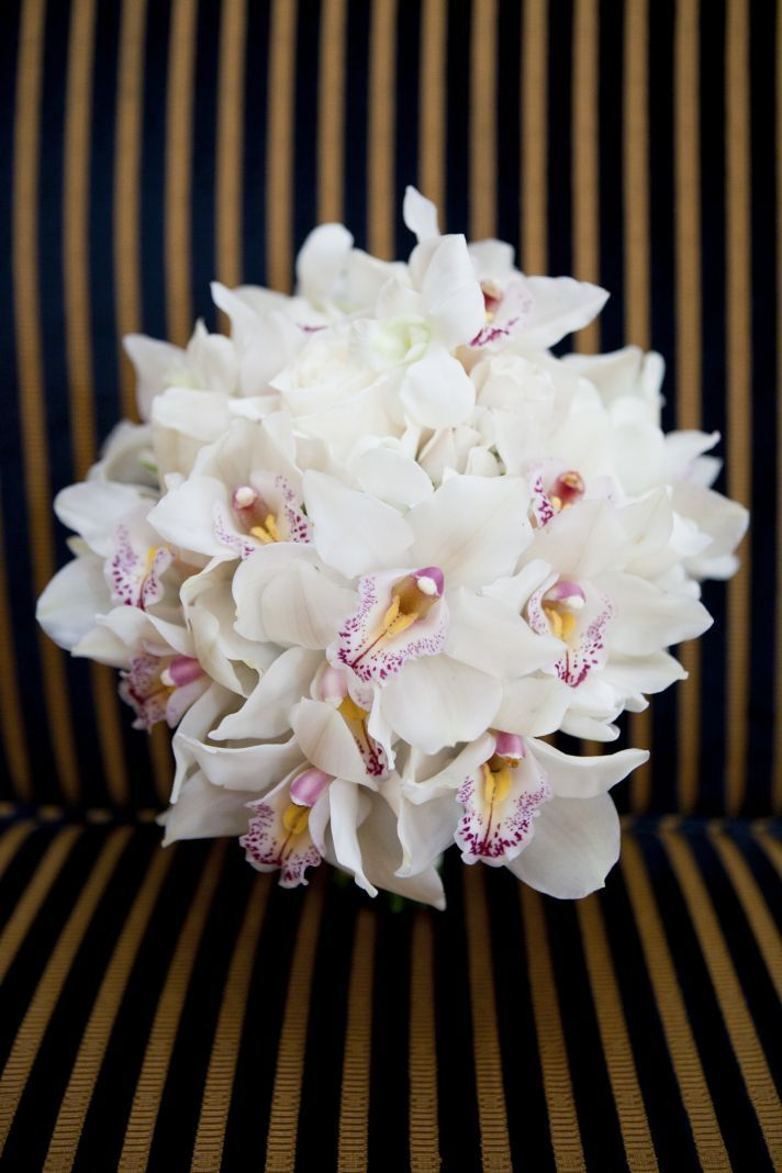 orchid flower for wedding 990 best images about bouquet stunners on 6289
