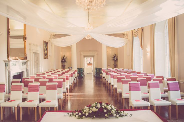 The 29 best colwick hall venue images on pinterest nottingham colwick hall is nottingham premier wedding venue its has the reputation as the best and most popular nottingham wedding venue venues junglespirit Choice Image